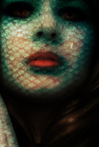 eyerae's Profile Picture