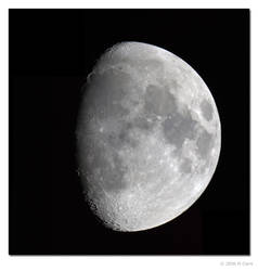 Yet Another Moon Pic