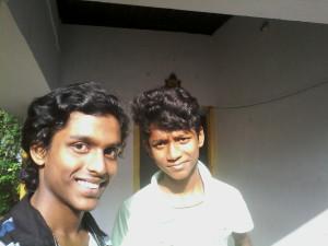 predatorarjun's Profile Picture