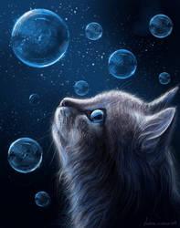 Bubbles by Victoria-victorem