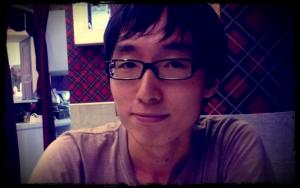 RussellLim's Profile Picture