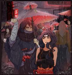 Rain by Mrs-w21