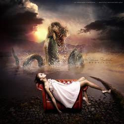 Dreams Of Nessie