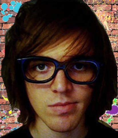 Fenomeni del Tubo: Vlogger 2.0