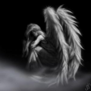 Deathofanangel91's Profile Picture