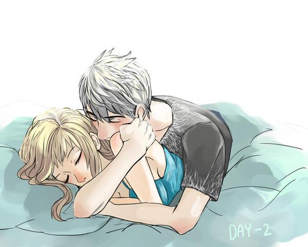 30_day_challenge__jelsa__day_02___cuddli