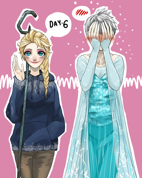 30_day_challenge__jelsa__day_06___wearin