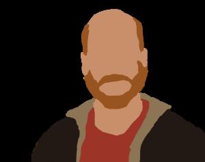 pboz2004's Profile Picture
