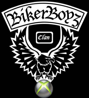 The BIKERBOYZ-Clan
