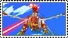 Dragonoid colossus WA PA PA PA PA PA POW! by DragonoidColossus747