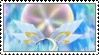 Sacred orb stamp by DragonoidColossus747