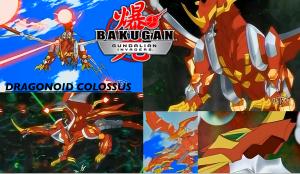 DragonoidColossus747's Profile Picture