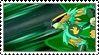 Hawktor stamp by DragonoidColossus747