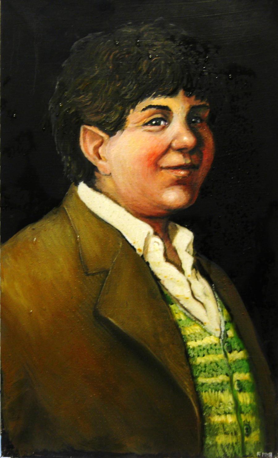 TolmanCotton's Profile Picture