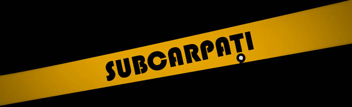 subcarpati by impuls