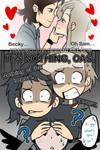 Reactions to S07E08