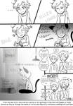 SH Switch part 7 [ENDING...or is it?]