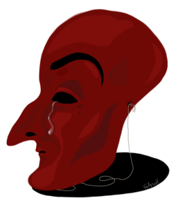 Valqsav's Profile Picture