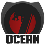 Logo 7 Ocean
