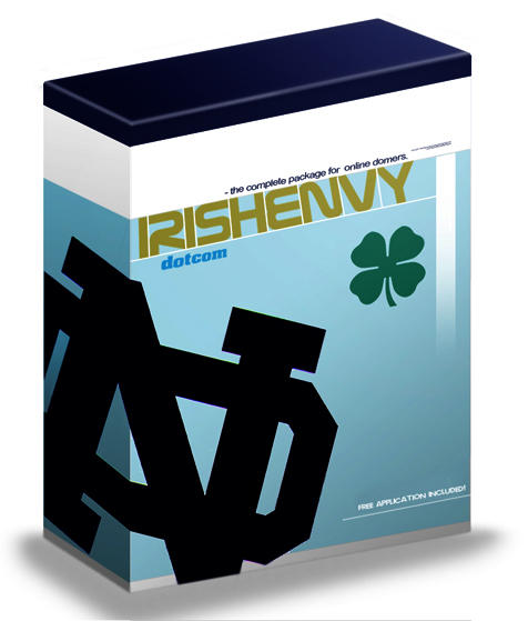 I Was Bored Irish Envy Notre Dame Football Discussion The premier spot to discuss notre dame football. i was bored irish envy notre dame football discussion