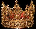 Denmark Crown