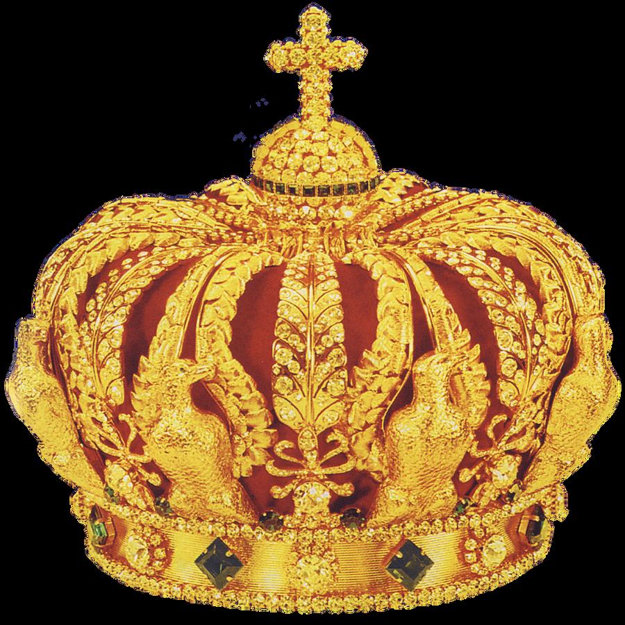 Queen Crown Transparent Crown Transparent Tumblr Crown