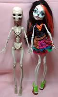 skeletonA00