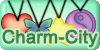 Request: Charm-City Group Icon by LostKitten