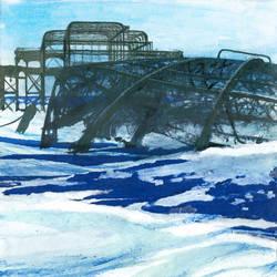 Pierwreck