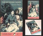 Little Hunger Women Games