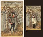 The Secret Games, or The Hunger Garden