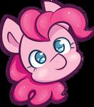 Cutie Pinkie