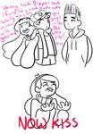 Mabel's OTP