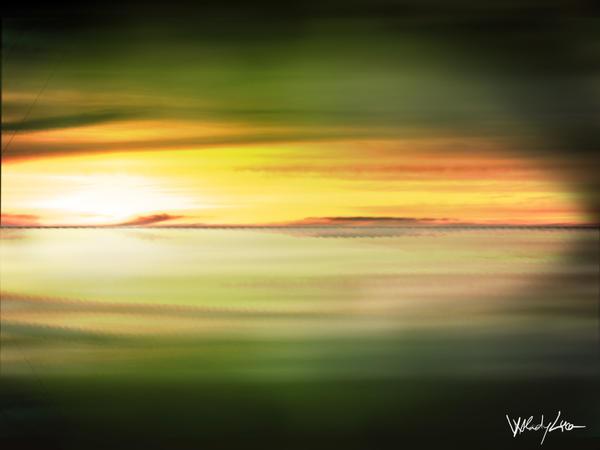 Nice background .:wD:. by Wladylwk on DeviantArt