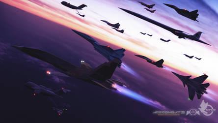 R-505U escorts