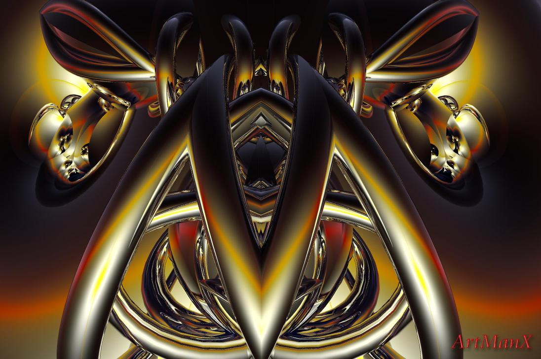 ET by artmanax