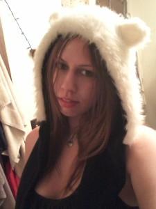 KillyLillyz's Profile Picture