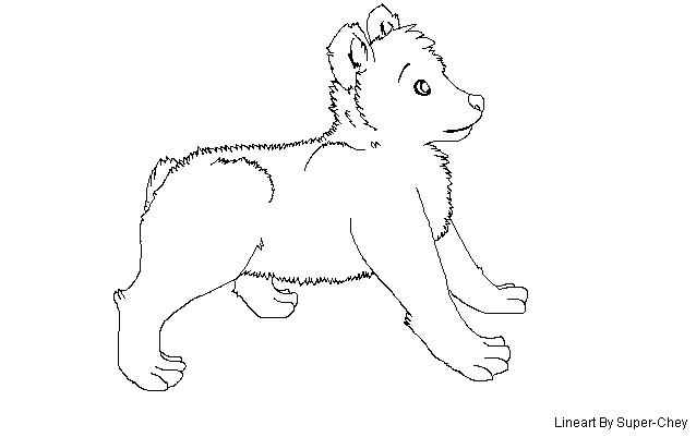 One Line Art Bear : Free bear lineart by super chey on deviantart