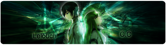 [Resim: code_geass_sign_by_hyuugamhil-d37i0r8.png]