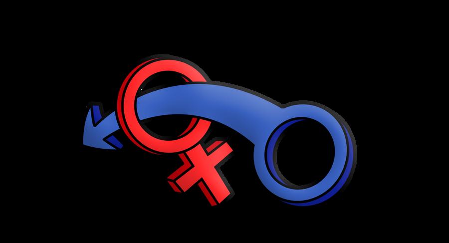 sex Logo by HyuugaMhil