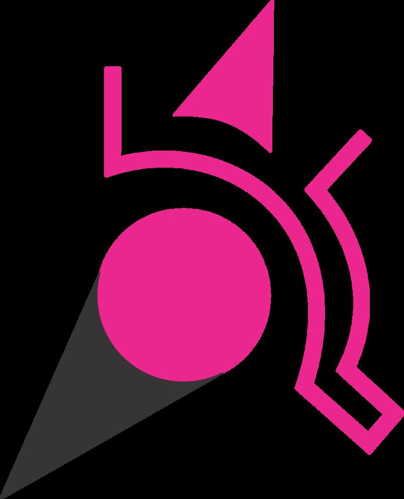Metroid - Samus Aran Chest Symbol by HyuugaMhil on DeviantArt