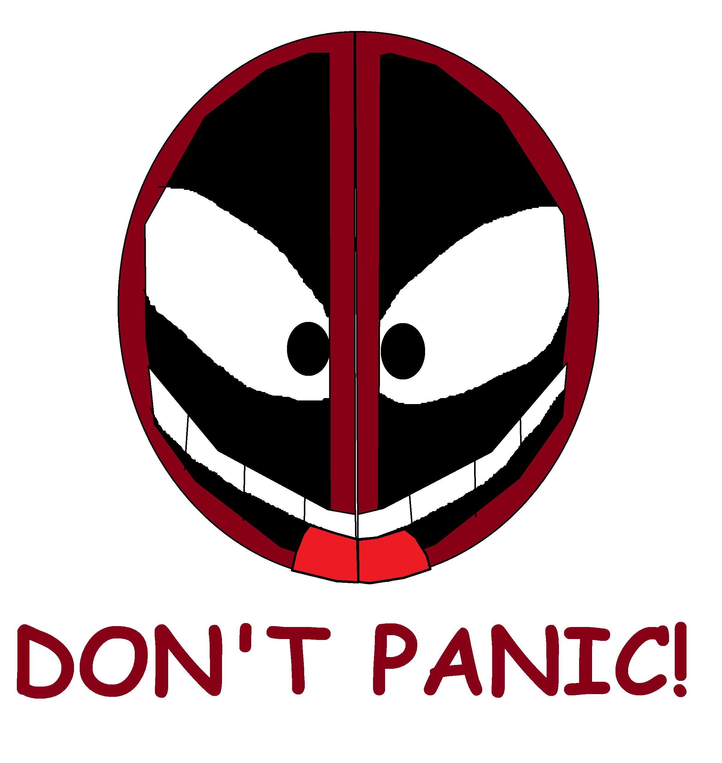 deadpoollogo explore deadpoollogo on deviantart rh deviantart com Deadpool 2 2017 Face Deadpool Face Sketch