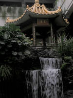 White Swan Hotel, China 1 by Laire-Stock