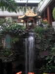 White Swan Hotel, China 4
