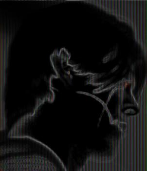 Genocide-Phoenix's Profile Picture