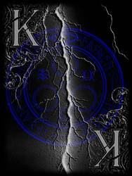 Sigil by Genocide-Phoenix