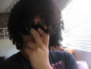 Taylores-Coco15's Profile Picture
