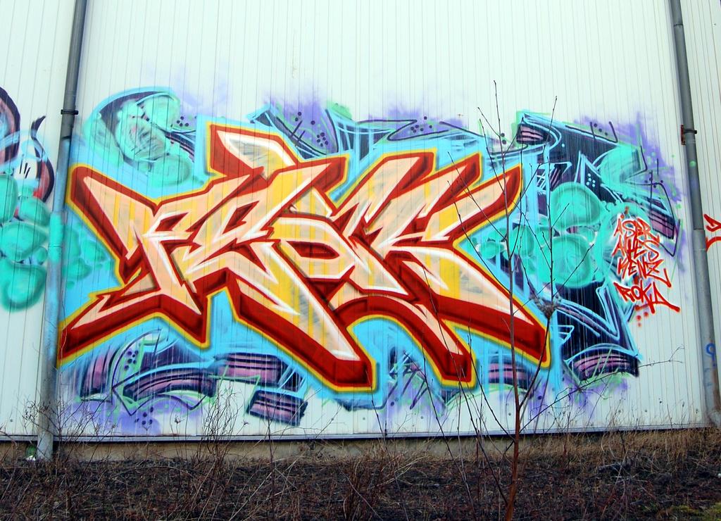 peak warm-upp by peak7