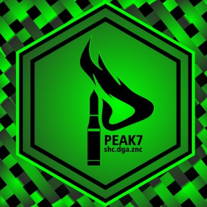 peak7's Profile Picture