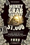 Money Grab Chamber Flyer